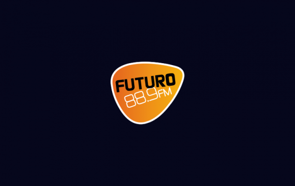 RADIO FUTURO/ DIFUSIÓN CAMPAÑA