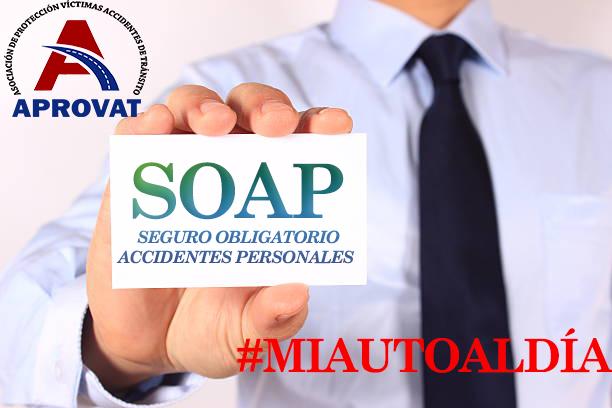 #MIAUTOALDÍA Y NUESTRA  AYUDA A MÁFIL