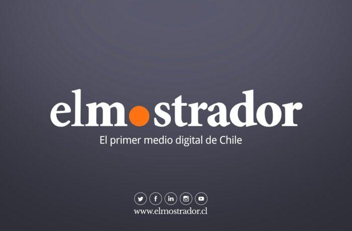 """APROVAT EN DIARIO DIGITAL """"EL MOSTRADOR"""""""